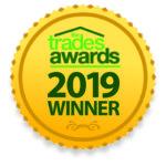 Trades Awards_WinnerLogo