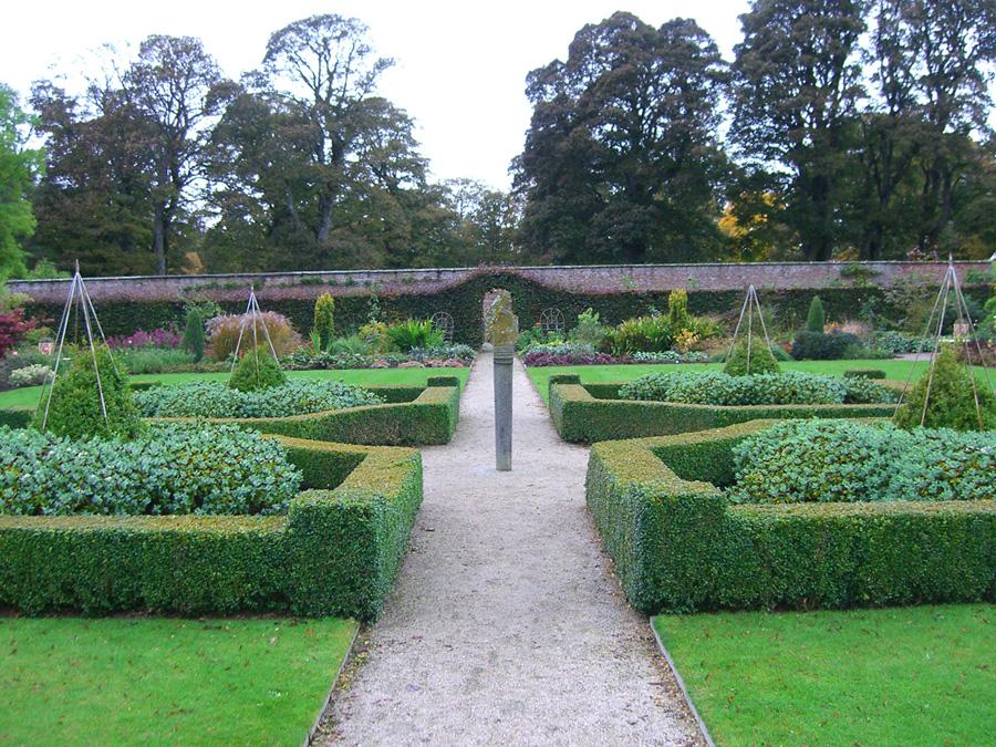 garden inspiration gerbera designs
