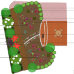 planting plan - without label